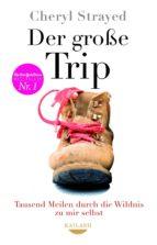 Der große Trip (ebook)