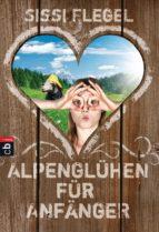 Alpenglühen für Anfänger (ebook)