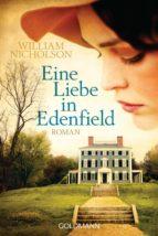 Eine Liebe in Edenfield (ebook)