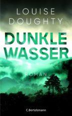Dunkle Wasser (ebook)