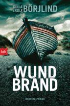 Wundbrand (ebook)