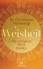 Weisheit (ebook)