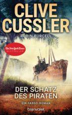 Der Schatz des Piraten (ebook)