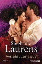 Verführt zur Liebe (ebook)