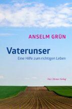 Vaterunser (ebook)