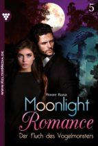 MOONLIGHT ROMANCE 5 - ROMANTIC THRILLER