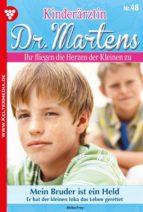 KINDERÄRZTIN DR. MARTENS 48 ? ARZTROMAN