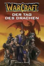 World of Warcraft: Der Tag des Drachen (ebook)