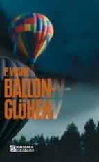Ballonglühen (ebook)