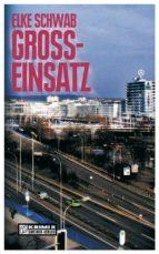 Großeinsatz (ebook)