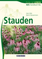 Stauden (ebook)