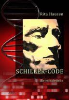 Schiller-Code (ebook)