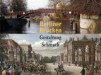 Berliner Brücken (ebook)