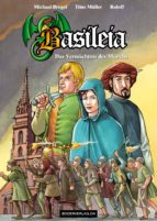 Basileia (ebook)