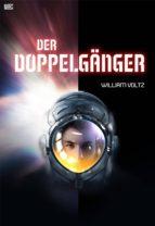 Der Doppelgänger (ebook)