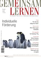 Individuelle Förderung (ebook)