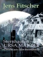 Sternhaufen URSA MAJOR ( I ) (ebook)