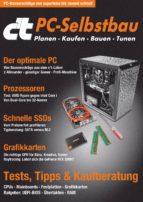 c't PC-Selbstbau (2019) (ebook)