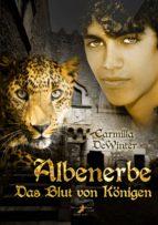 Albenerbe (ebook)
