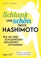 Schlank und schön trotz Hashimoto (ebook)