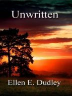 Unwritten (ebook)