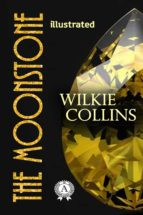 The Moonstone (ebook)