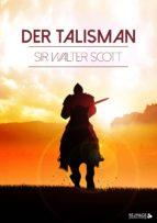 Der Talisman (ebook)