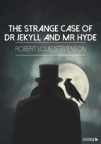 The Strange Case of Dr Jekyll and Mr Hyde (ebook)