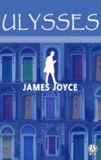Ulysses (ebook)