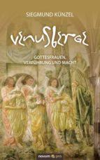 Venusberge (ebook)