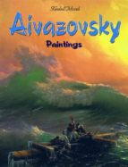 Aivazovsky: Paintings (ebook)