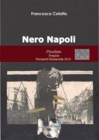 Nero Napoli (ebook)