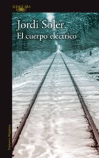 El cuerpo eléctrico (ebook)