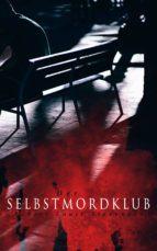 Der Selbstmordklub (ebook)
