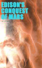Edison's Conquest of Mars (ebook)