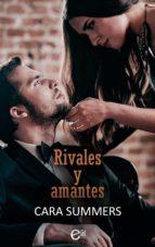 Rivales y amantes (ebook)