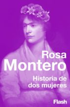 Historia de dos mujeres (ebook)