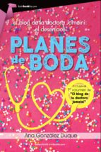 Planes de boda (ebook)