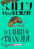 EL LAIRD AL DESNUDO (ebook)