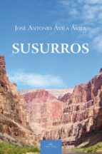 Susurros (ebook)