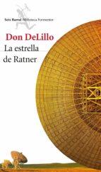 La Estrella de Ratner (ebook)