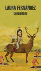 Connerland (ebook)