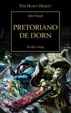 PRETORIANO DE DORN Nº39