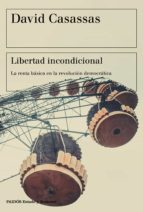 Libertad incondicional (eBook)
