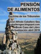 LEY GENERAL TRIBUTARIA. DOCTRINA DE LOS TRIBUNALES Y DEL TRIBUNAL ECONÓMICO-ADMINISTRATIVO CENTRAL. LEGISLACIÓN TRIBUTARIA (ebook)
