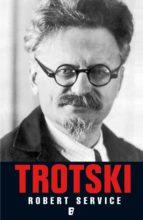 Trotski (ebook)