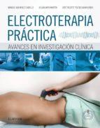 Electroterapia práctica + StudentConsult en español (ebook)
