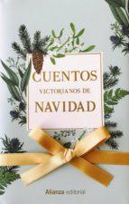 Cuentos victorianos de Navidad (ebook)