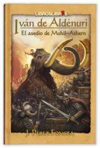 Iván de Aldénuri III (ebook)