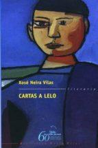 Cartas a Lelo (ebook)
